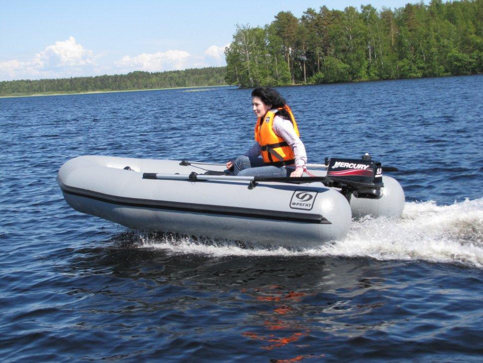 00dbf7caef87 В случае, если вы желаете приобрести мотор для лодки ПВХ, то нужно понимать  всю серьезность этого вопроса. Конечно, есть множество факторов, критериев,  ...
